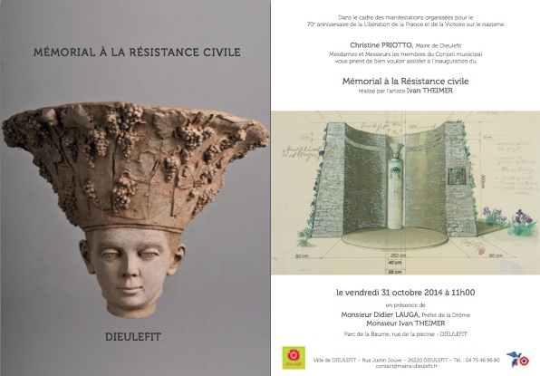 invitation-dieulefit-2014.jpg